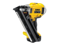 DEWALT DCN692P2 Cordless Two Speed Framing Nailer 18 Volt 2 x 5.0Ah Li-Ion 18V