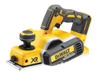 DEWALT DCP580N XR Brushless Planer 18 Volt Bare Unit
