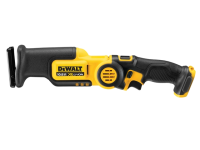 DEWALT DCS310N Cordless Pivot Reciprocating Saw 10.8 Volt Bare Unit 10.8V