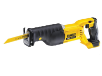 DEWALT DCS380N XR Premium Reciprocating Saw 18 Volt Bare Unit 18V