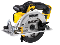 DEWALT DCS391N 165mm XR Premium Circular Saw 18 Volt Bare Unit 18V