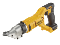 DEWALT DCS491N XR Cordless Metal Shears 18 Volt Bare Unit