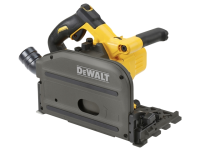 DEWALT DCS520N XR FlexVolt Plunge Saw 54 Volt Bare Unit