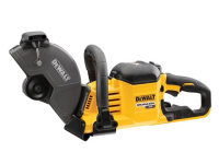 DEWALT DCS690N FlexVolt XR 230mm Cut Off Saw 18/54V Bare Unit