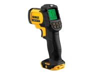DEWALT DCT414D1 Infrared Thermometer & KitBox 10.8 Volt 1 x 2.0Ah Li-Ion 10.8V