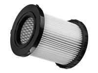 DEWALT DCV5801H Wet Dry Vacuum Replacement Filter For DCV582