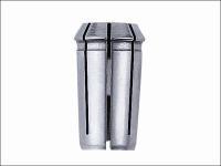 DEWALT DE6278 Collet 12.70mm (1/2in)