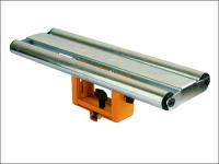 DEWALT DE7027 Roller Support For DE7023