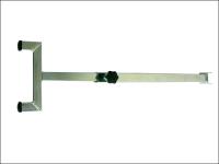 DEWALT DE7028 Extension Support Arm For DE7023