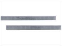DEWALT DE7333 Blades To Suit DW733S