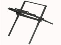 DEWALT Scissor Legstand for Table Saws