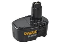 DEWALT DE9091 Battery Pack 14.4 Volt 2.0Ah NiCd 14.4V