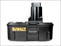 DEWALT DE9095 Battery Pack 18 Volt 2.0Ah NiCd 18V