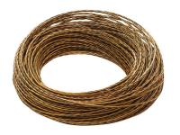 DEWALT DT20652 String Trimmer Line 2.5mm x 68.6m