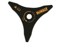 DEWALT DT20653 Tri Brushcutter Blade