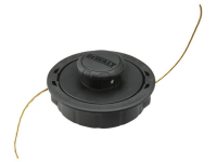 DEWALT DT20656 String Trimmer Cap Spool & Line