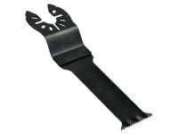 DEWALT Multi-Tool Hardwood Blade 67 x 31mm