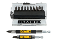 DEWALT DT70512-QZ Impact Screwdriving Set 14 Piece