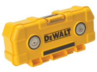 DEWALT DT7918 Magbox Set of 15 PH/PZ Drill Bits