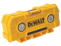 DEWALT DT7918 Magbox Set of 15 PH/PZ Drill Bits