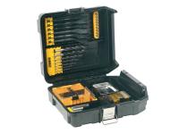 DEWALT DT9282 Mini MAC Wood Drilling Kit