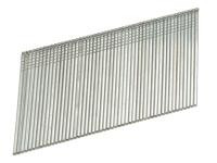 DEWALT DT9900 16 Gauge Nails 32mm (2500)