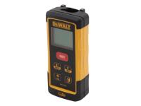 DEWALT DW03050 Laser Distance Measure 50M