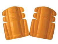 DEWALT DWC15001 Knee Pads