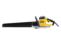 DEWALT DWE397 Alligator® Saw 48T 1700 Watt 240 Volt 240V