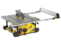 DEWALT DWE7491 Table Saw 250mm 2000 Watt 240 Volt 240V