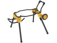 DEWALT DWE74911 Rolling Leg Stand For DWE7491