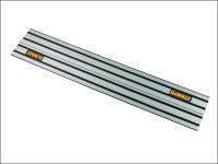 DEWALT DWS5021 Plunge Saw Guide Rail 1m