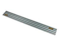 DEWALT DWS5022 Plunge Saw Guide Rail 1.5m