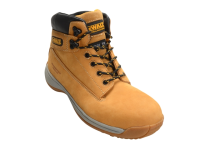 DEWALT Extreme XS Safety Boots Wheat UK 12 Euro 47