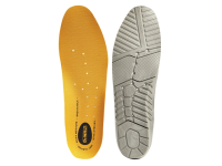 DEWALT 1 Pair of PU Comfort Insoles