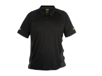 DEWALT DWC35/014XL Performance Polo T Shirt - XL (48in)
