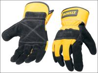 DEWALT Rigger Gloves