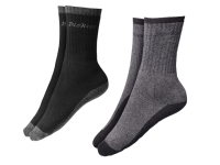 Dickies Thermo Sock 2 Pack