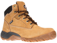 Dickies Graton Safety Boot UK 6 Euro 39