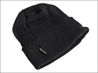 Dickies Beanie Hat (Black)