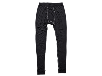 Dickies Thermal Long Johns Medium