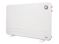 Dimplex Panel Heater Wall / Floor 24H Timer 800 Watt