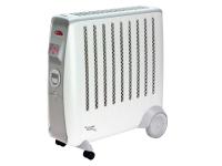 Dimplex Cadiz Oil Free Radiator 2kW