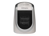 Dimplex Personal Desktop Ceramic Heater 250 Watt