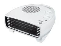 Dimplex Flat Fan Heater Thermostat 3kW