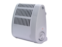 Dimplex Wall Mounted Frostwatcher Heater 600 Watt