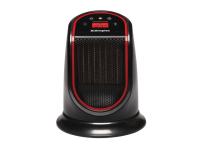 Dimplex Midi Ceramic Heater 2kW