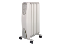 Dimplex Oil Free Column Heater 1.5kW