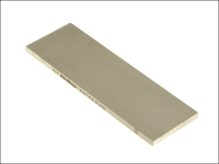 DMT D6E Diamond Sharp Whetstone 150 x 50mm Extra Fine