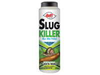 DOFF Slug Killer 350g
